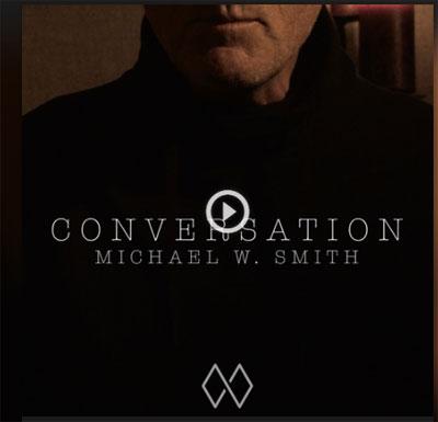 Conversation Preview