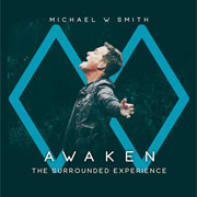 Best of Michael W. Smith Platinum
