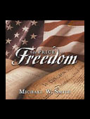 Freedom Book