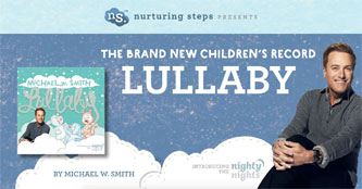 Lullaby Album