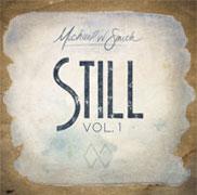 Still Vol 1