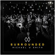 SURROUNDED Event on TBN