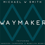 Buy Waymaker from Amazon