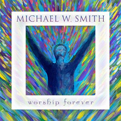 Worship Forever Album