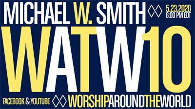 MWS Concert 05/23/2020