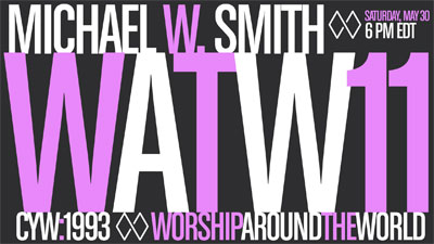 MWS Concert 05/30/2020