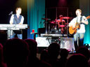 Michael W Smith United Concert 2008 Photo