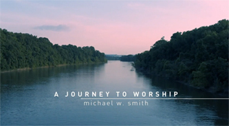 A Journey to Worship