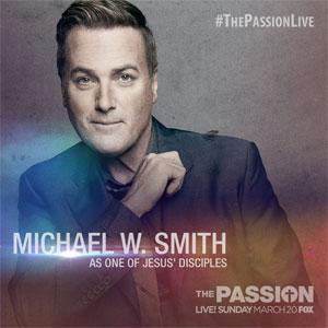 Passion Live 2016