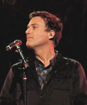 Michael W. Smith Net Concert Photo