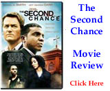The Second Chance Movie Review